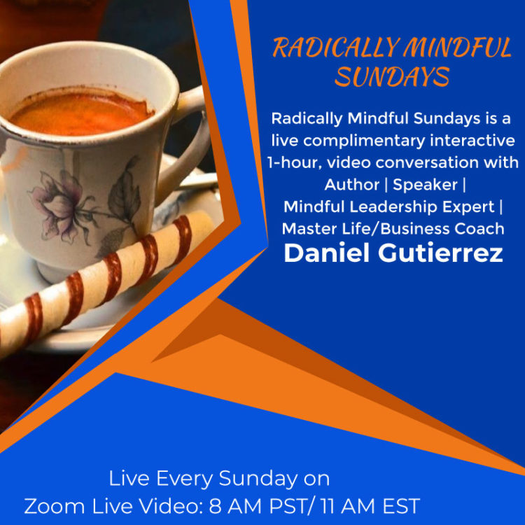 Join us this morning in 45 min! Join from PC, Mac, Linux, iOS or Android: https://zoom.us/j/95372891