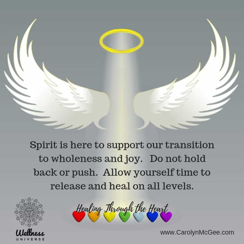 Spirit-is-here-to-support-our-transition-to-wholeness-and-joy.-Do-not-hold-back-or-push.-Allow-yours