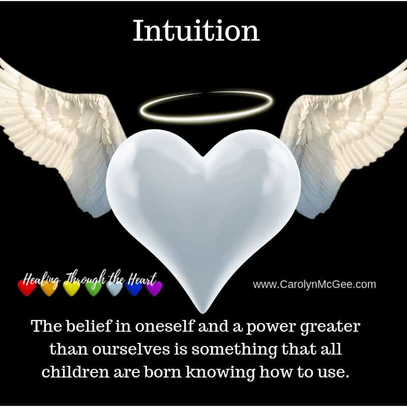 The-belief-in-oneself-and-a-power-greater-than-ourselves-is-something-that-all-children-are-born-kno