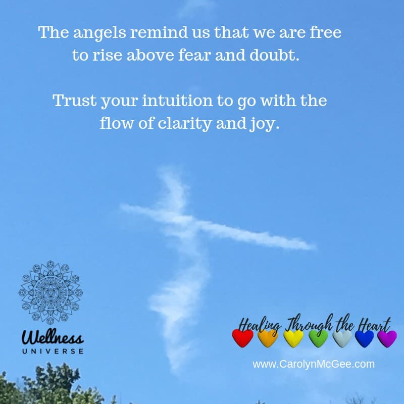 The-angels-remind-us-that-we-are-free-to-rise-above-fear-and-doubt.Following-and-understanding-our-i