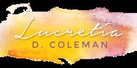 Lucretia-logo