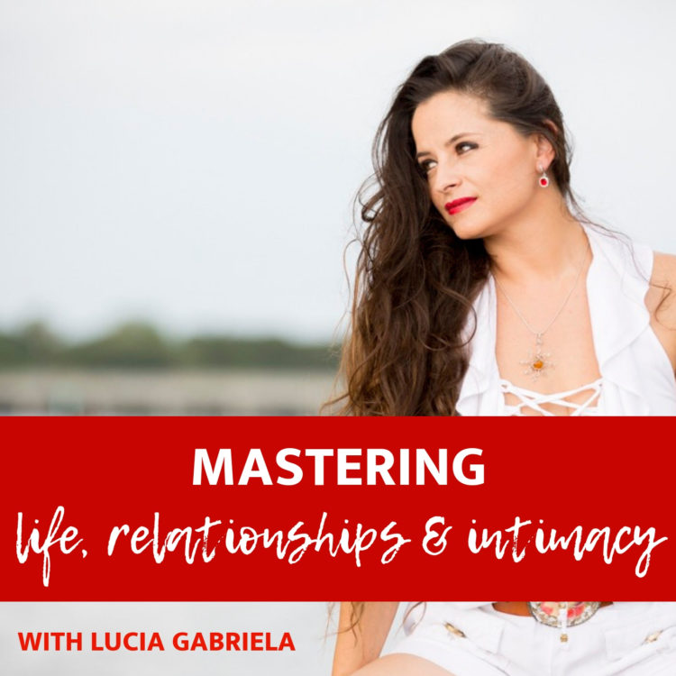 ✨GUEST SPEAKERS WANTED FOR PODCAST✨ Season 5 of Mastering Life, Relationships and Inti