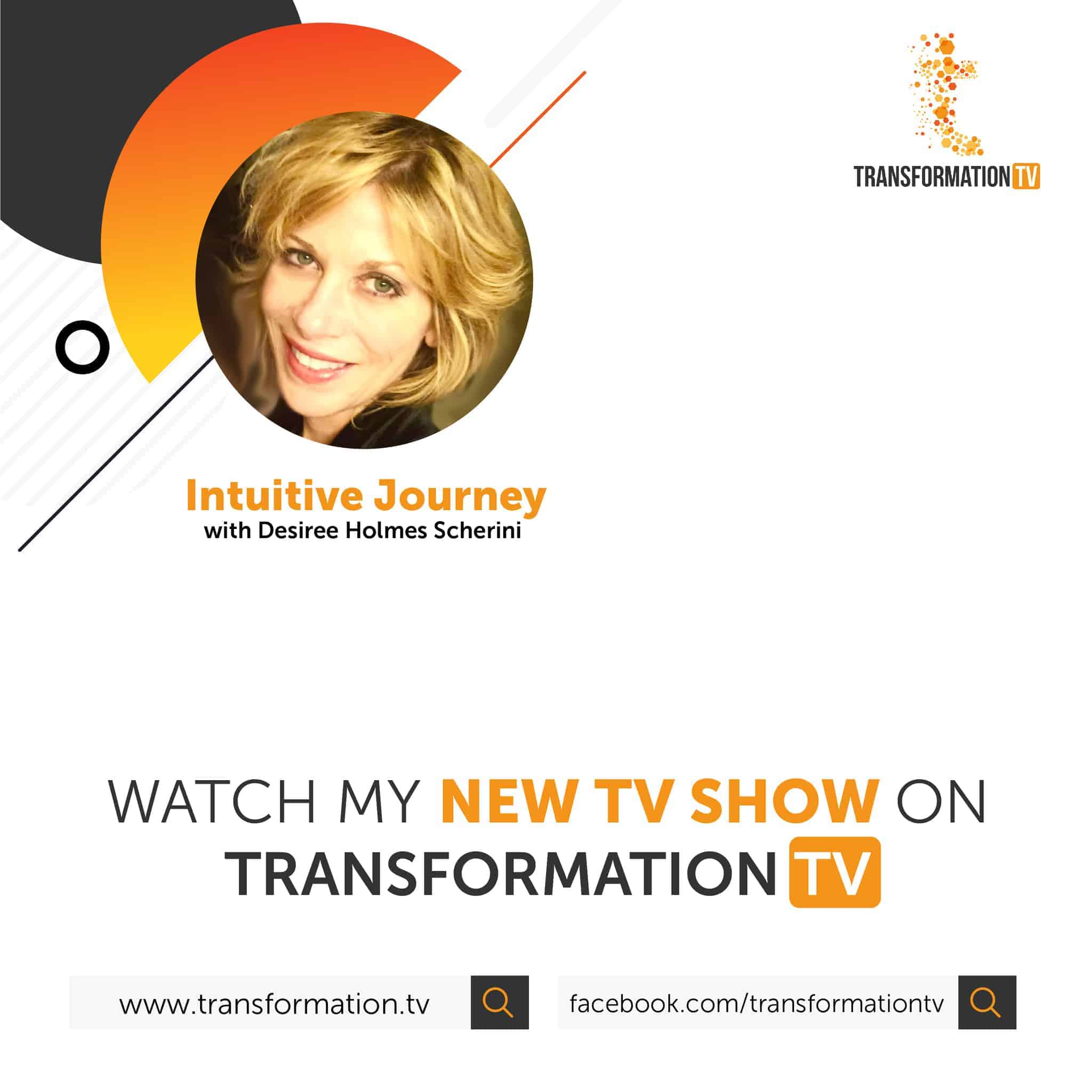 Join me and my fellow Transformation TVTeachers! Come see what it's all about! THIS SATURDAY!