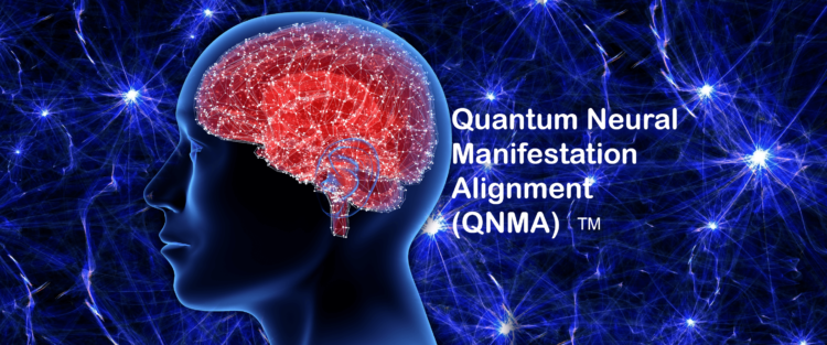 What if success is all about how you think…not what you do? https://www.officialqnma.com/ #Law