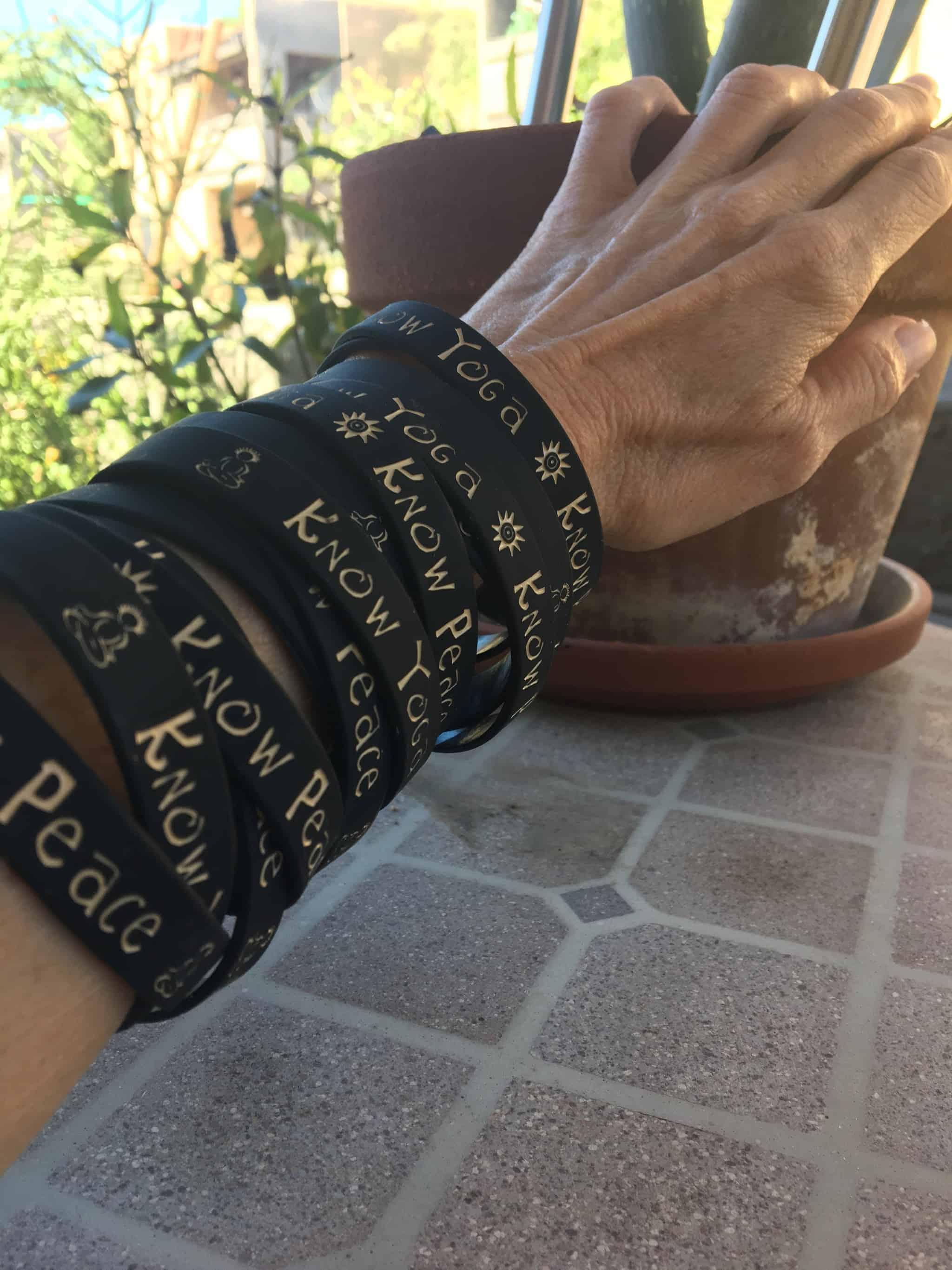 https://theyogisjourney.com/arts-jewelry/yoga-bracelet/ Only $4.99 & F R E E ShippingIMG_6082