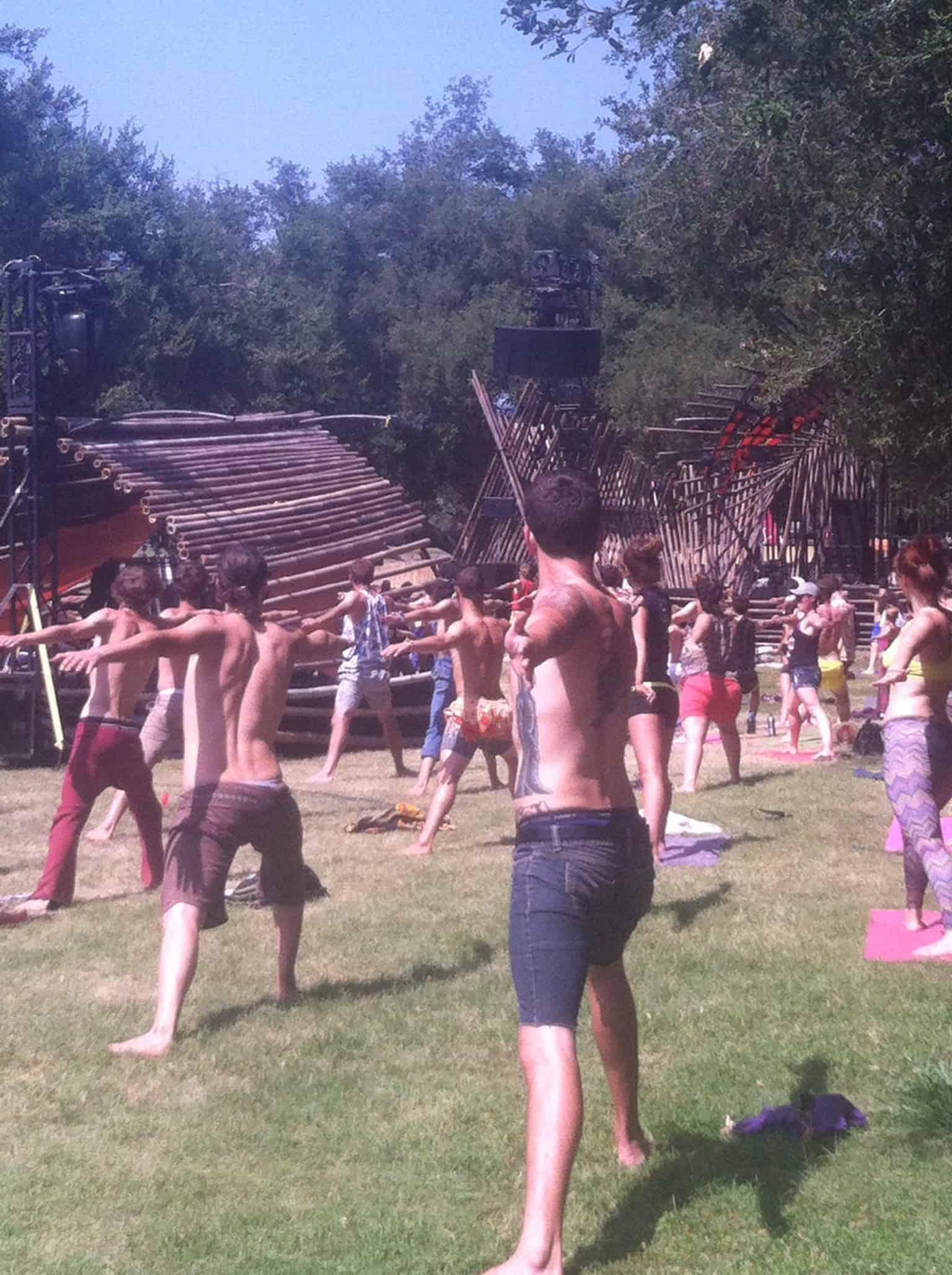 Teaching Yoga Classes Photo-Jul-12-10-36-55-AM