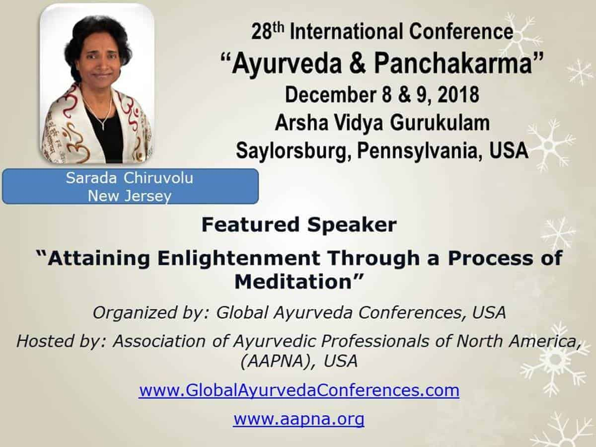 Join me in Saylorsburg, PA on December 8th & 9th. See flyer below for details #meditation #spiri