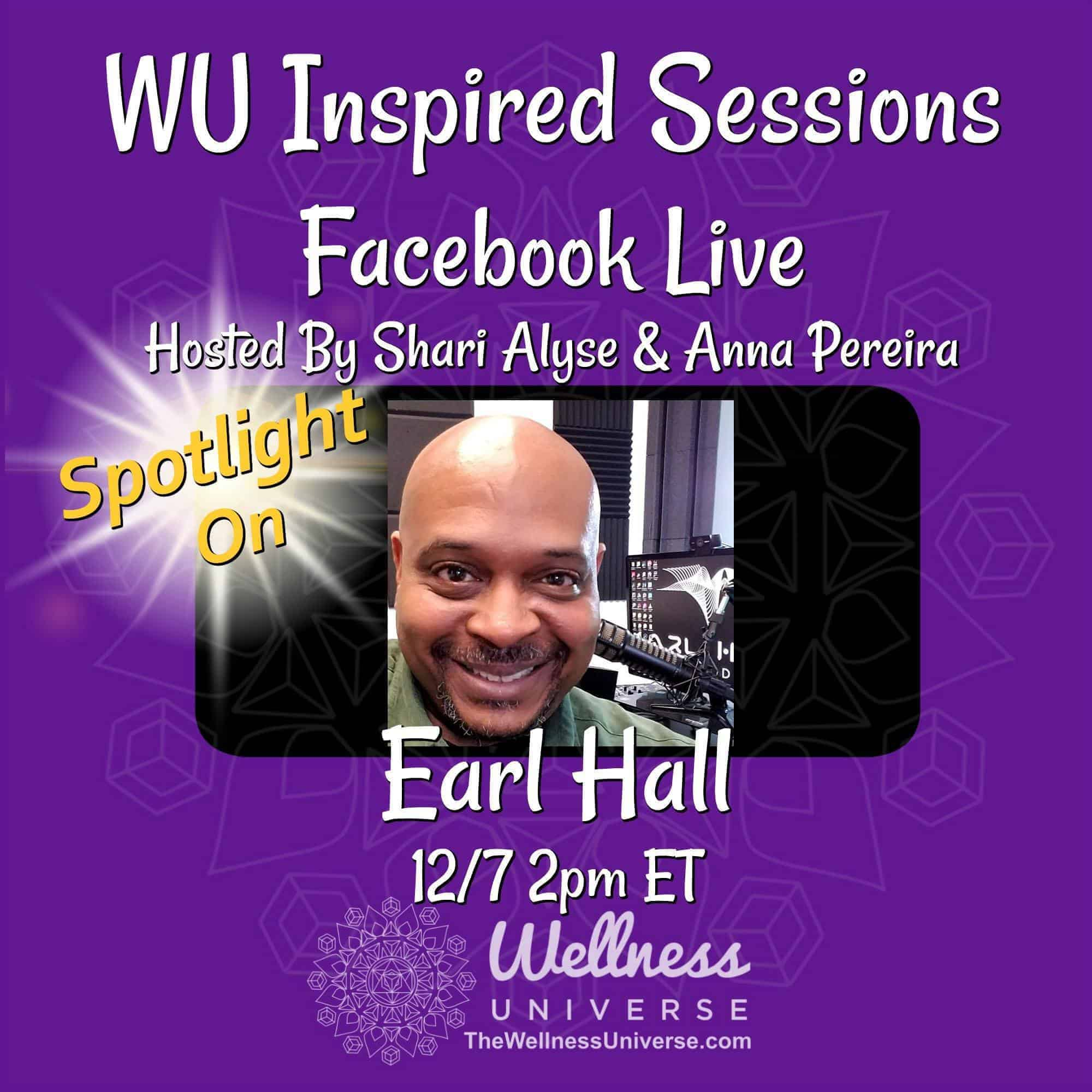 Have you ever wondered what your life purpose is, how to manifest it and align with it? Meet Mentor