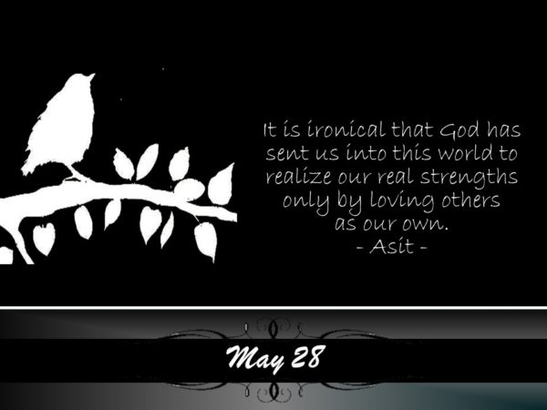 May-28May-29