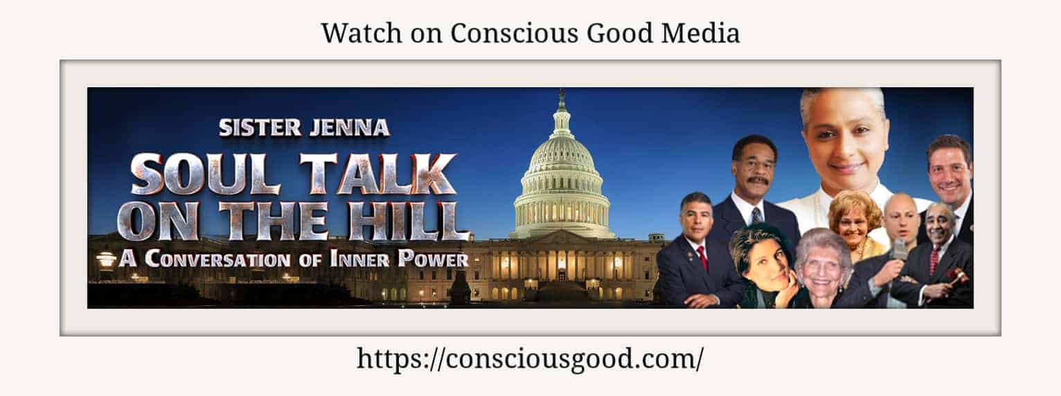 https://consciousgood.com/soul-talk-sister-jenna-article/?fbclid=IwAR2svJKxubdvaO9L8V0ePR3PcG_i8A60k