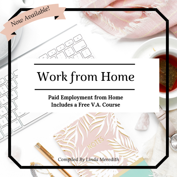 I've just updated this Free Download to include 15 of the Best Free Certifications in Digital