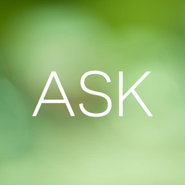 https://www.thewellnessuniverse.com/2019/06/24/intuitive-insight-answers-adviceto-your-life-question