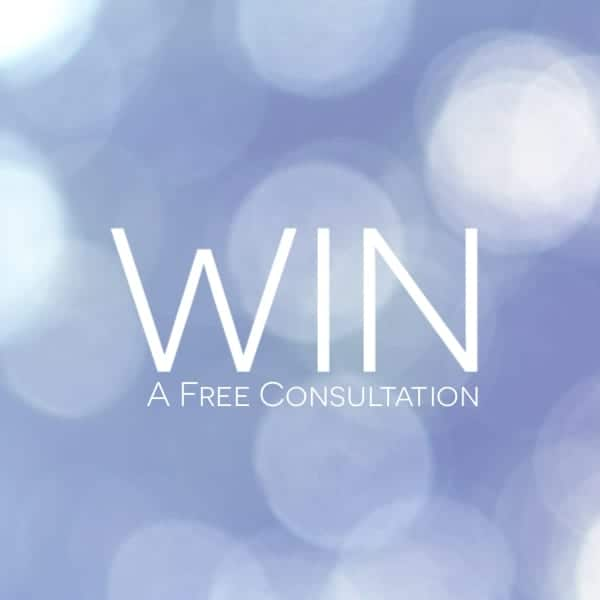 WIN – A Complimentary Intuitive Consultation https://www.thewellnessuniverse.com/2019/07/02/wi