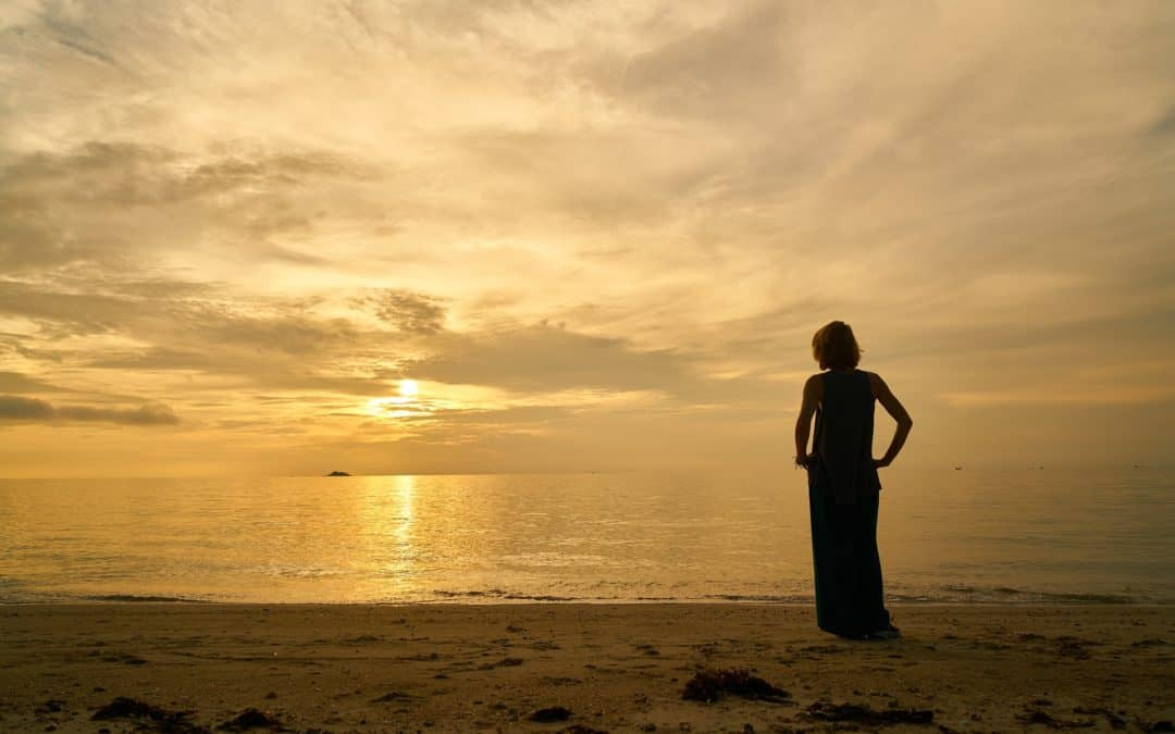 Self-Healing for Empaths – Part 2 In the first blog article to this series of three on self-healin
