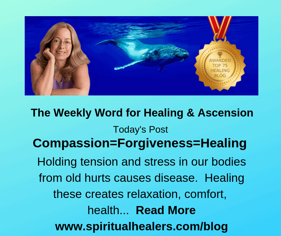Weekly Word for Soc 9-6