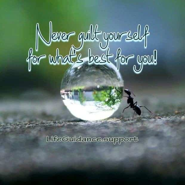 """Encouragement Wednesday~ 10/02/19 """"Enliven your soul and free your brilliance! Enrich your tho"""