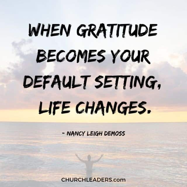 Gratitude Sunday~ 11/10/19 Gratitude check today! Another day to be grateful for with many opportuni