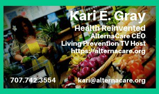 reeeLiv·ing – (1)Liv·ing – (2)Kari E. Gray Business Card (1)hhkIMG-20180711-WA0001img-