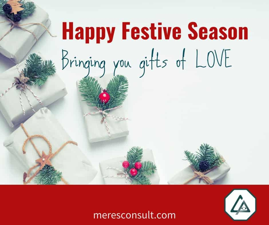 Festive greetings_Meres