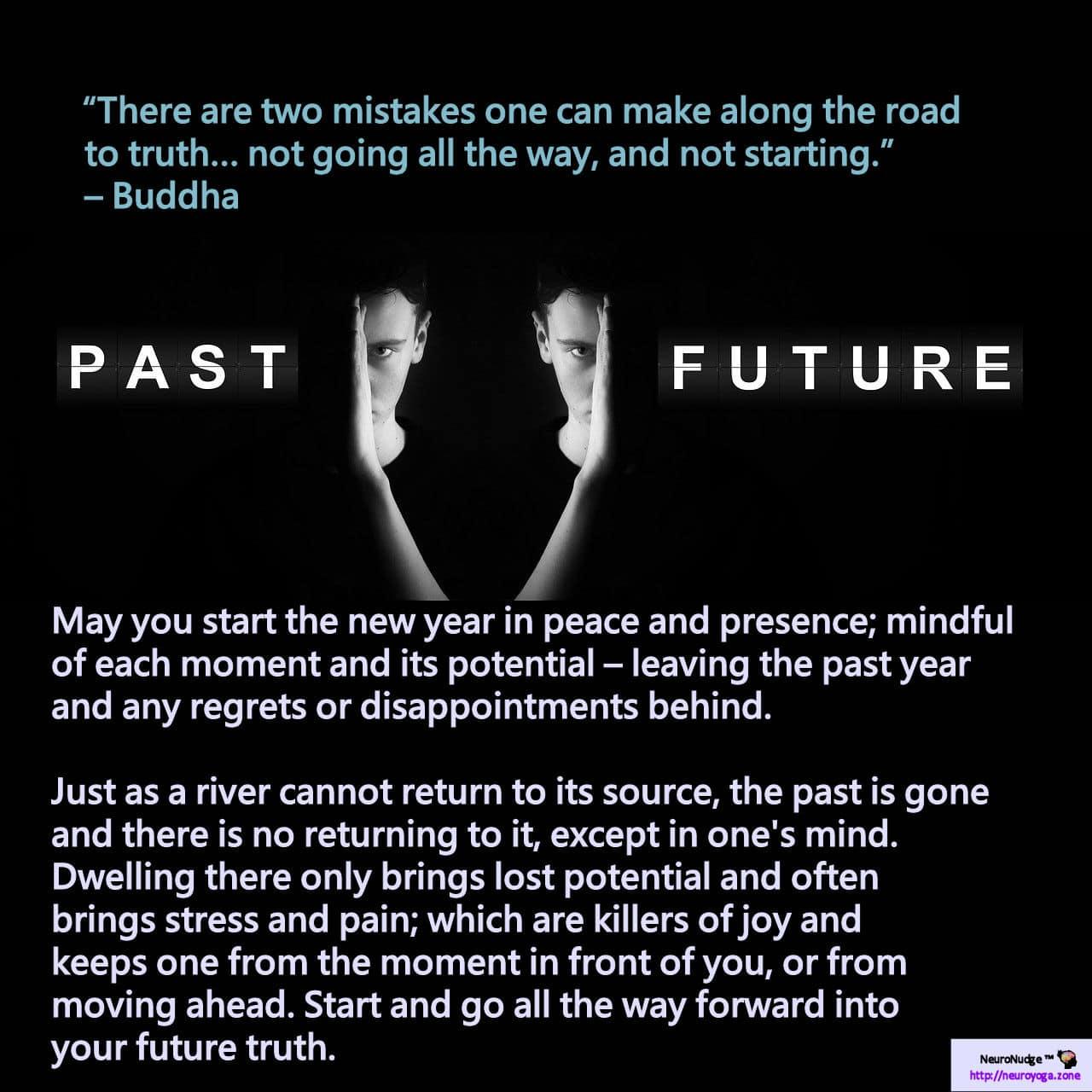 #neuroyogazone #mistakes #insight #yoga #meditation #mindfulness #mindfulnesscoach #meditationcoach