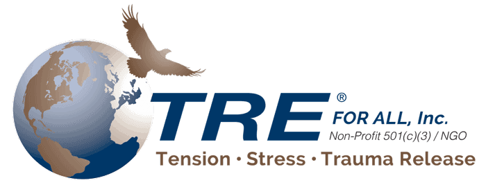 My next 4 week TRE® Experience Series course begins in February – every Monday at 7pm in Pike