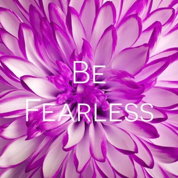 https://www.thewellnessuniverse.com/2020/02/28/dearjames-daily-be-fearless/ shutterstock_336200480_h