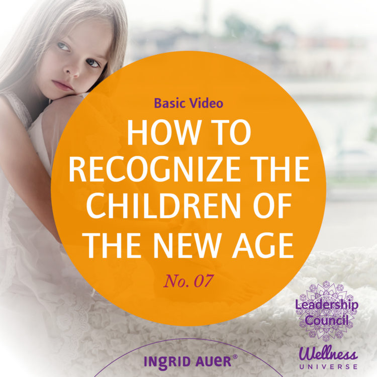 Is your child a child of the new age? Click here: http://bit.ly/IngridAuerBasics7 fb-sujet-basic-7