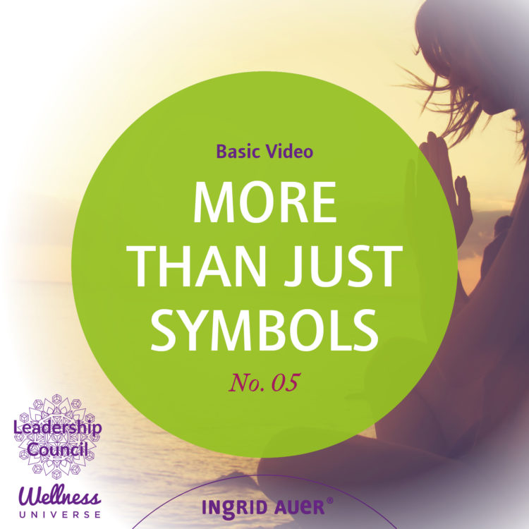 "If you want to know, why my symbols are more than ""just symbols"" – click here: htt"