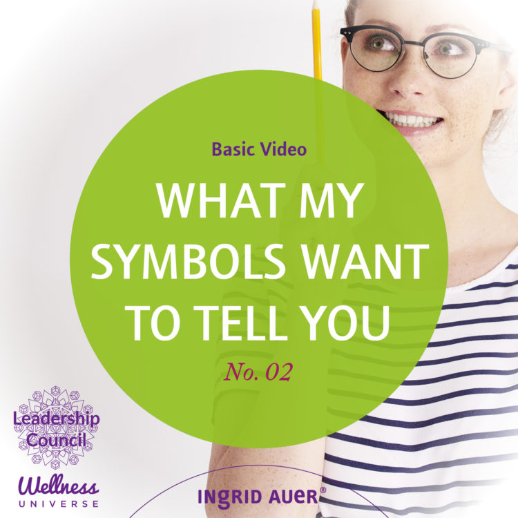 In this short and FREE video, you will learn what my symbols want to tell you! Click here: http://bi