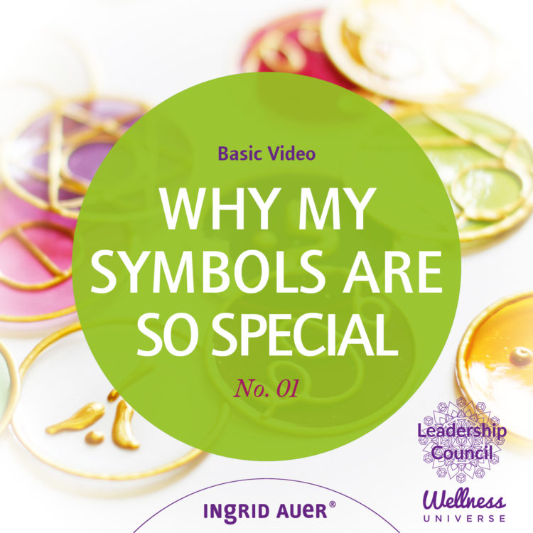 Do you need some FREE basic information about my symbols – click here: http://bit.ly/IngridAue