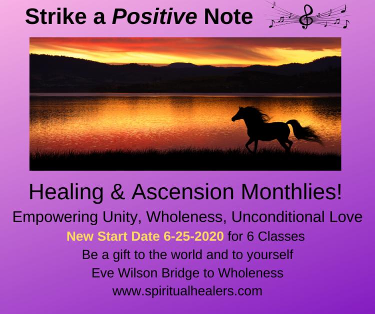 http://www.spiritualhealers.com Monthlies 4-24-20 (1)