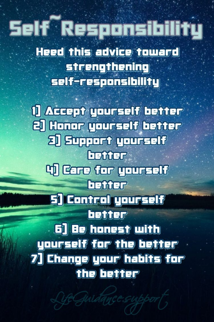 Self Help Friday~ 07/17/2020 You deserve greater moments for greater days! Your success depends on y