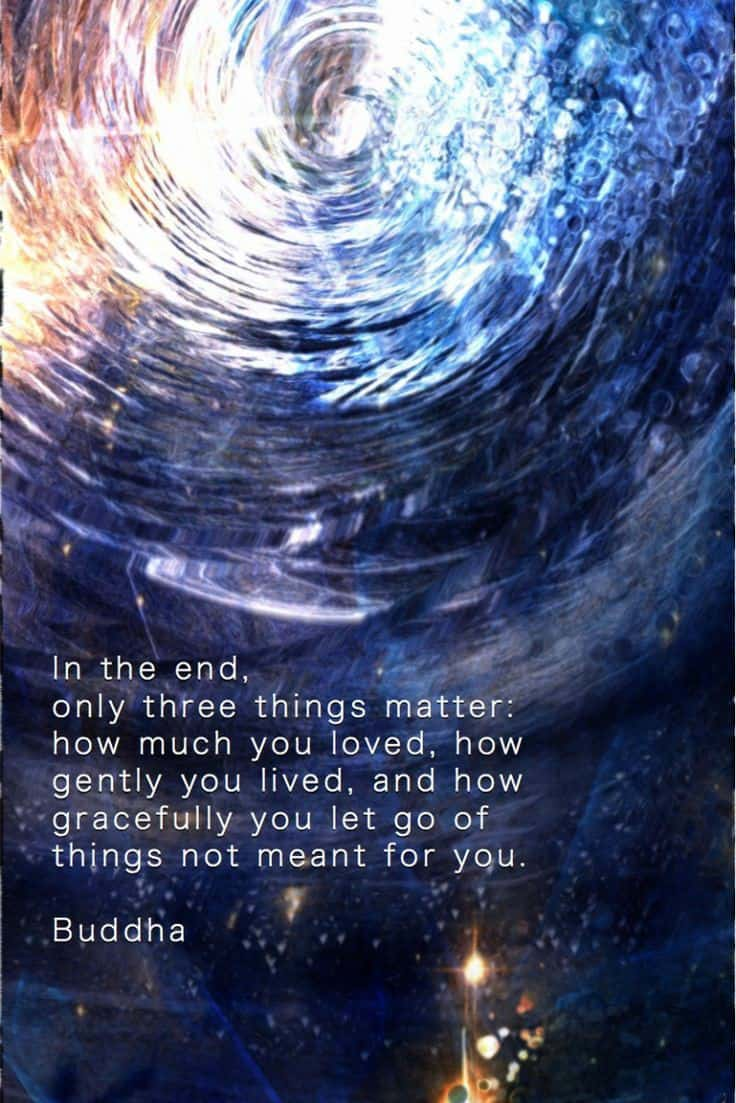 Mindful Thursday~ 07/16/2020 There is so much more to better yourself for better moments of today, f