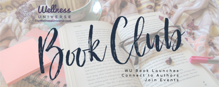 Join our Book Club Facebook Group https://www.facebook.com/groups/1118550661879740/members WU Book C