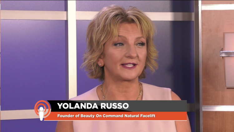 Please join my community community.yolandarusso.com Founder