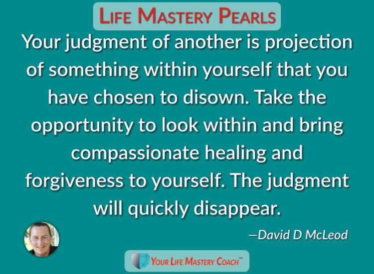 https://lifemasterypearls.com/look-within/ #PersonalGrowth #PersonalDevelopment #WUWorldChanger 2012