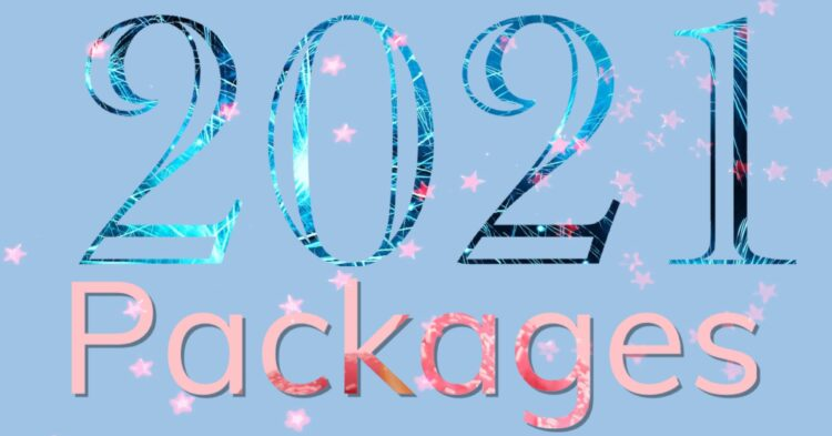 Mind Body Spirit Guidance Packages for 2021 3 MONTHS OF HEALING at 1 session per month $405 a 10% di