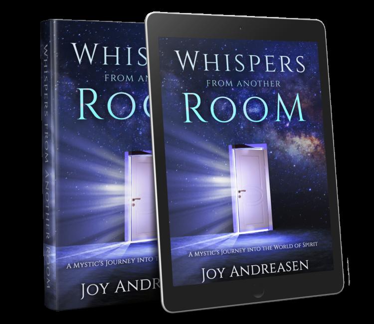 WhispersFromAnotherRoom_3D