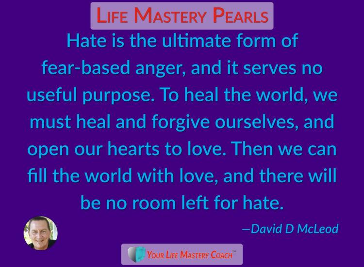 https://lifemasterypearls.com/to-heal-the-world/ #PersonalGrowth #PersonalDevelopment #WUWorldChange