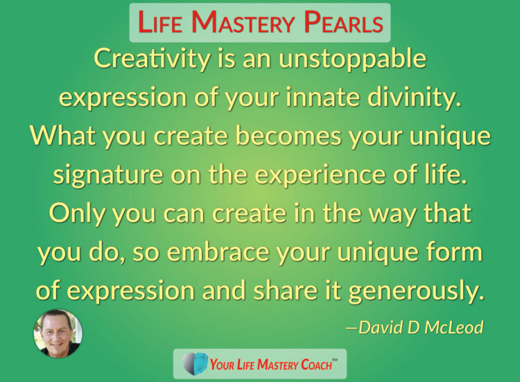 https://lifemasterypearls.com/unstoppable-expression/ #PersonalGrowth #PersonalDevelopment #WUWorldC