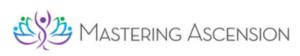 Mastering Ascension logo