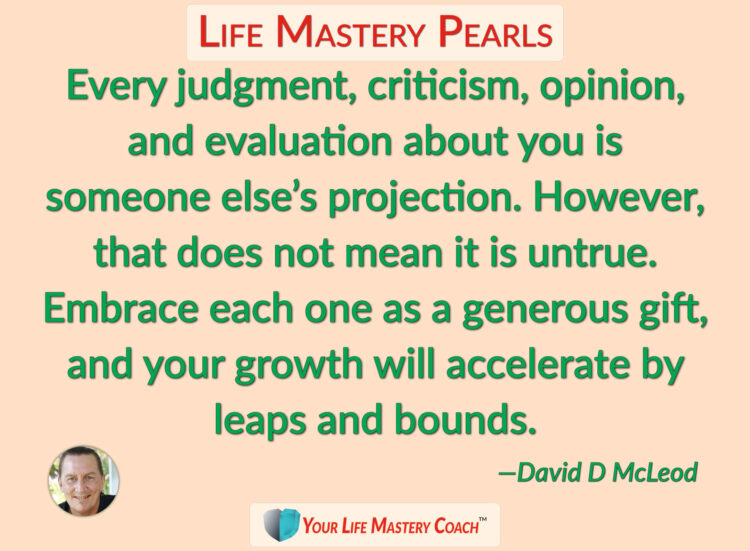 Every judgment, criticism, opinion, and evaluation… https://lifemasterypearls.com/generous-gif