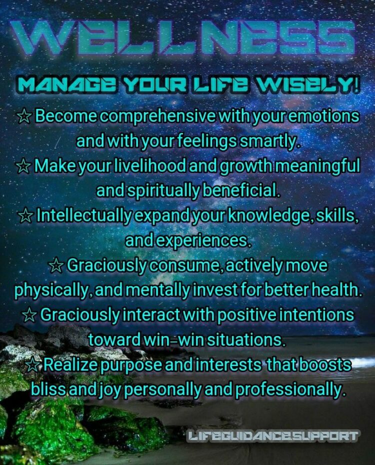 Wellness Saturday~ 03/13/2021 You deserve to live and enjoy a blissful fulfilled life! Consciously s