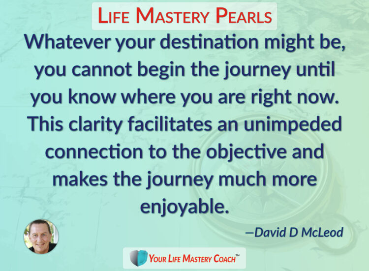 Whatever your destination might be… https://lifemasterypearls.com/where-you-are-now/ #LifeQuot