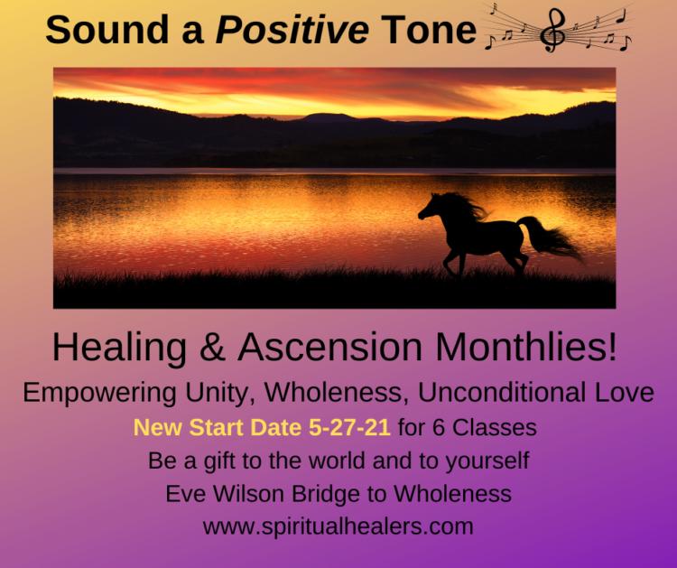 http://www.spiritualhealers.com Monthlies 4-24-20 (2)