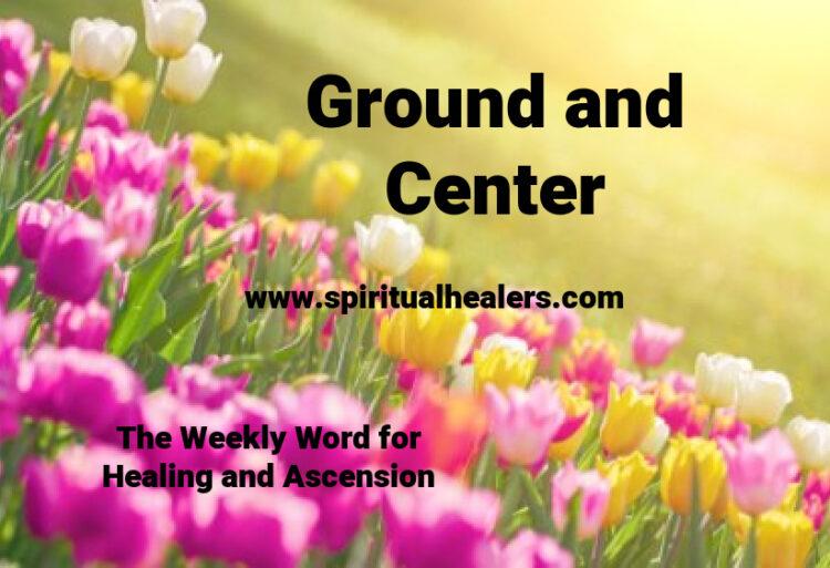 http://www.spiritualhealers.com/blog THMENB0620 (10)