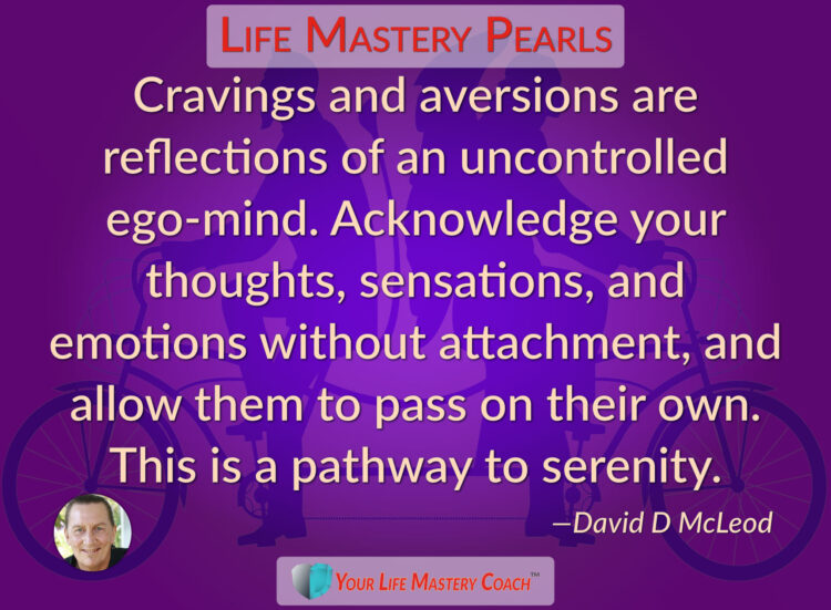 Cravings and aversions are reflections… https://lifemasterypearls.com/cravings-and-aversions/