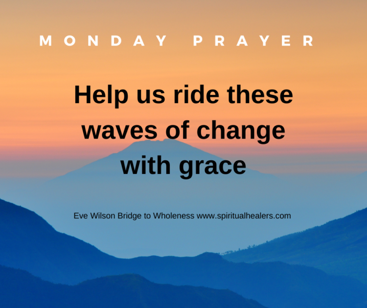 http://www.spiritualhealers.com 5-28-21 Monday Prayer (1)