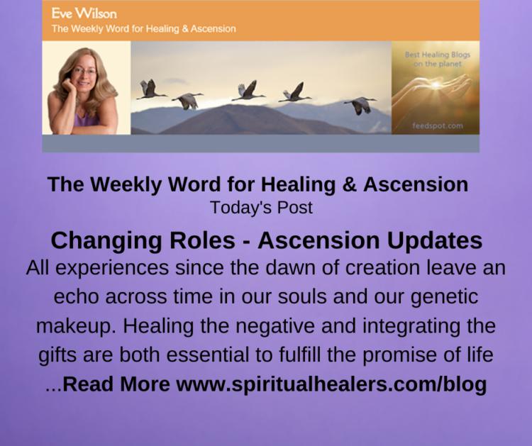 http://www.spiritualhealers.com/blog Weekly Word for Soc 6-11-21 (1)