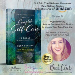 #1 Amazon Best-seller